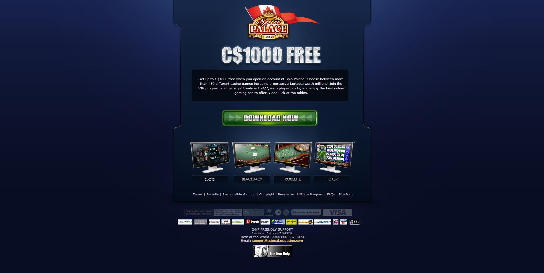 us online casino legal